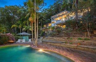Picture of 51 Palm Valley Road, Tumbi Umbi NSW 2261