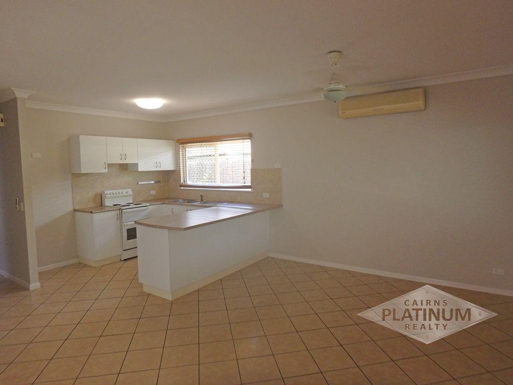 29 Dolphin Close, Kewarra Beach QLD 4879, Image 2