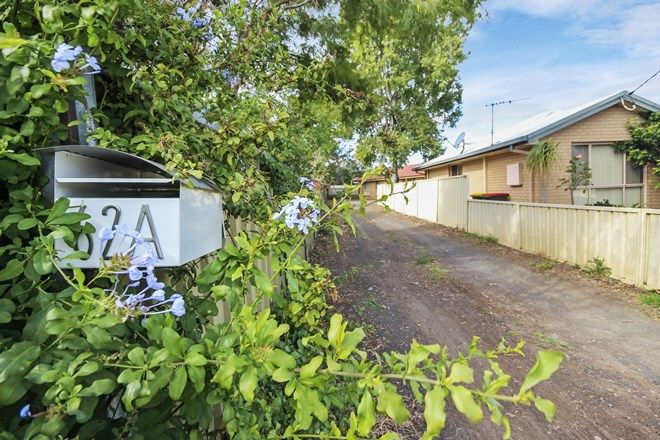 Picture of 62a Scott Street, SCONE NSW 2337