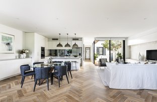 Picture of 3 Carieville Street, Balmain NSW 2041