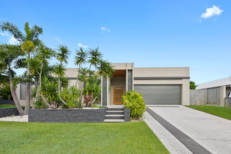 15 Parklands Boulevard, Wondunna QLD 4655, Image 1