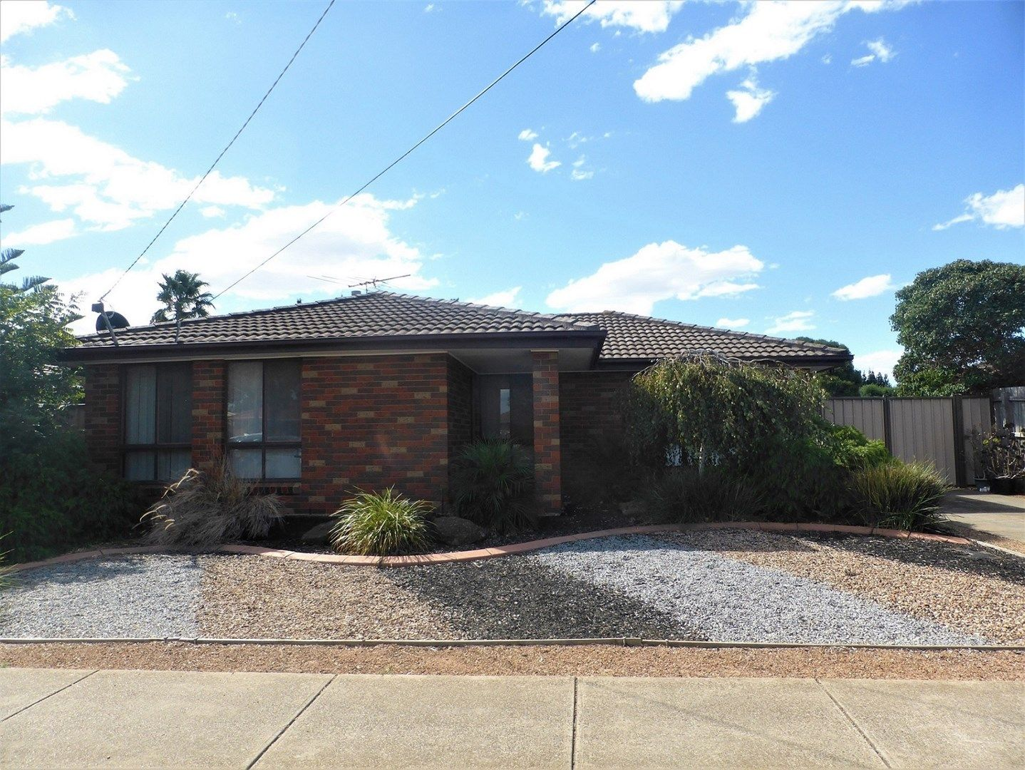 238 Hogans Road, Hoppers Crossing VIC 3029, Image 0