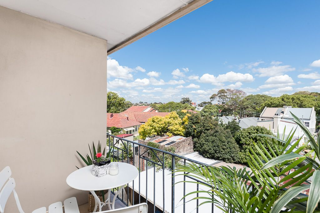 20/34 Johnston Street, Annandale NSW 2038, Image 1