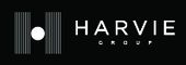 Logo for Harvie Real Estate