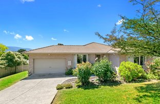 Picture of 2 Mary Close, Woori Yallock VIC 3139