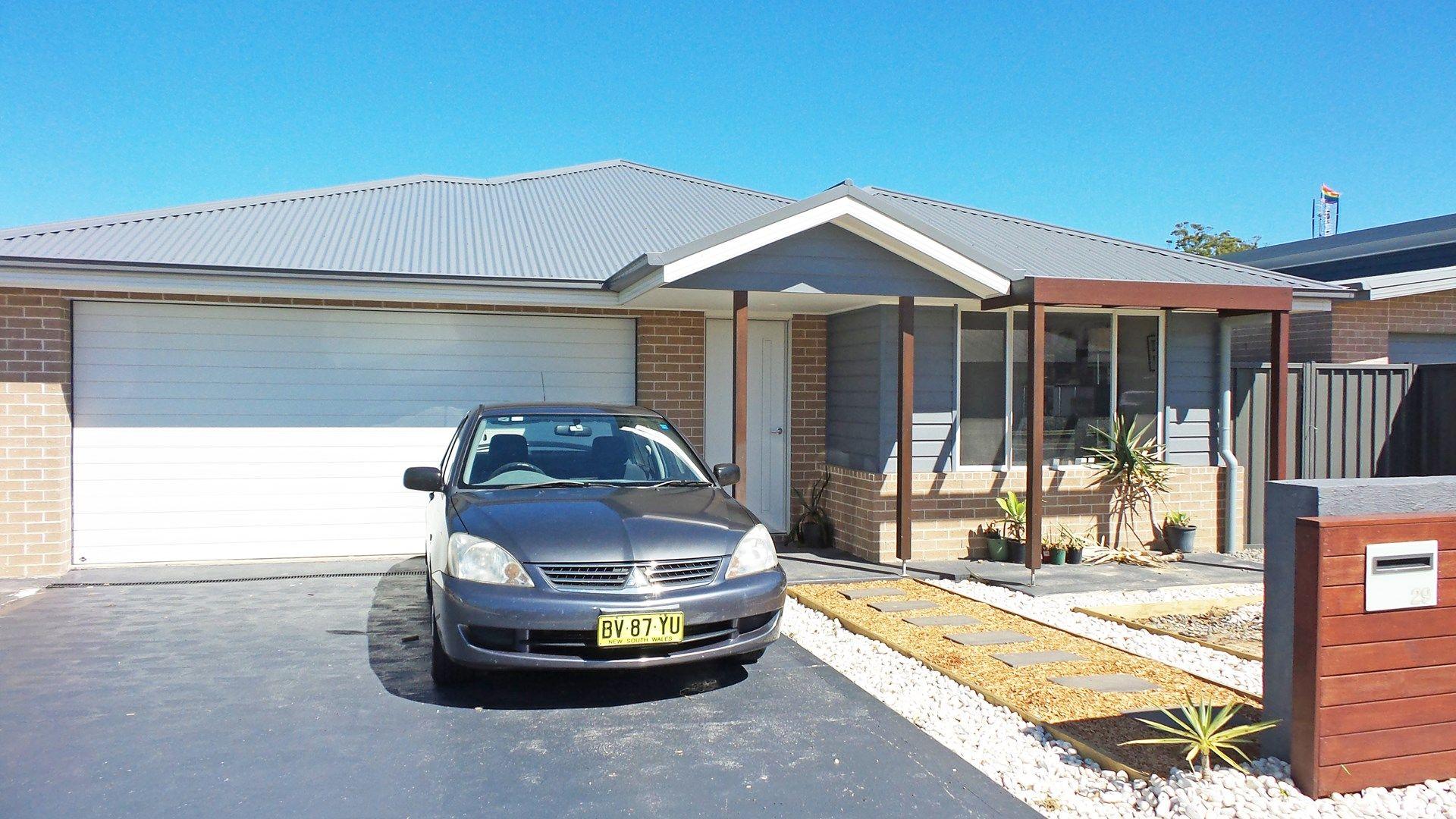 29 Seagrass Avenue, Vincentia NSW 2540, Image 0