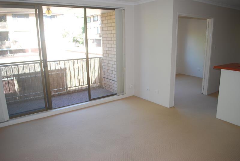 54/53 AUBURN Street, Sutherland NSW 2232, Image 2