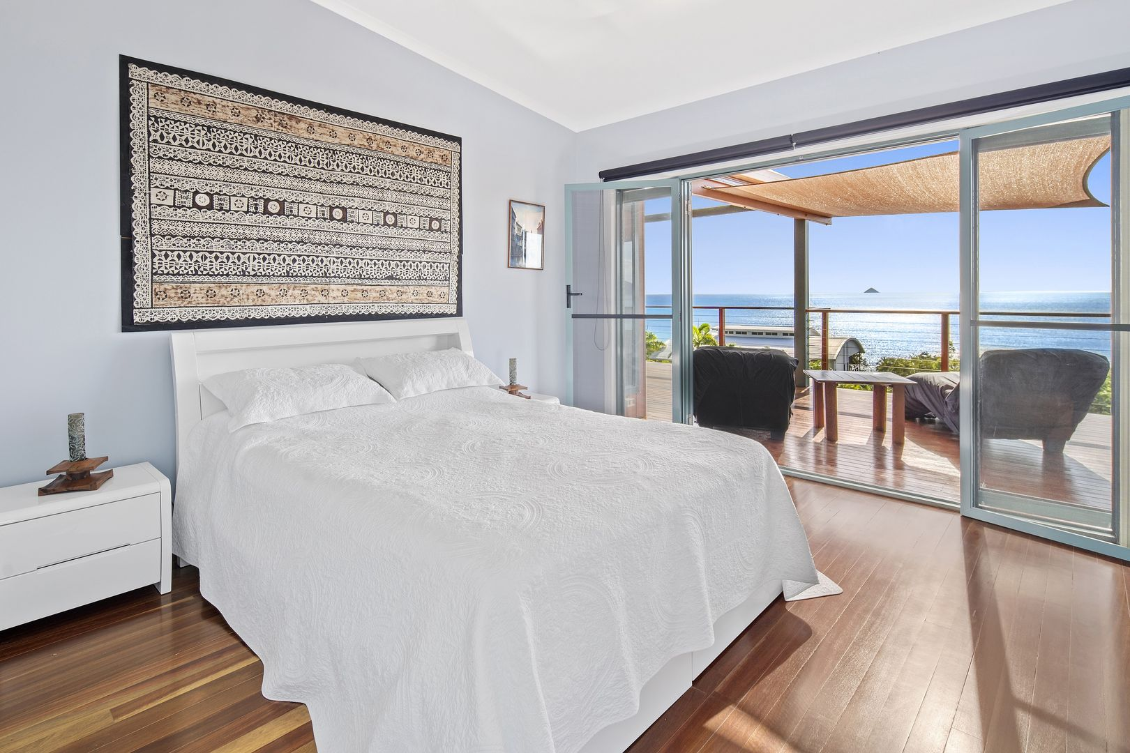 10 Blackcurrant Drive, Hideaway Bay QLD 4800, Image 1