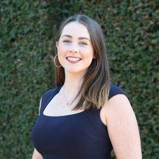 Sarah Rawnsley, Sales representative
