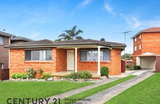 Picture of 4 Lofts Avenue, Roselands NSW 2196