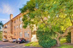 Picture of 2/221 Peats Ferry Road, Hornsby NSW 2077
