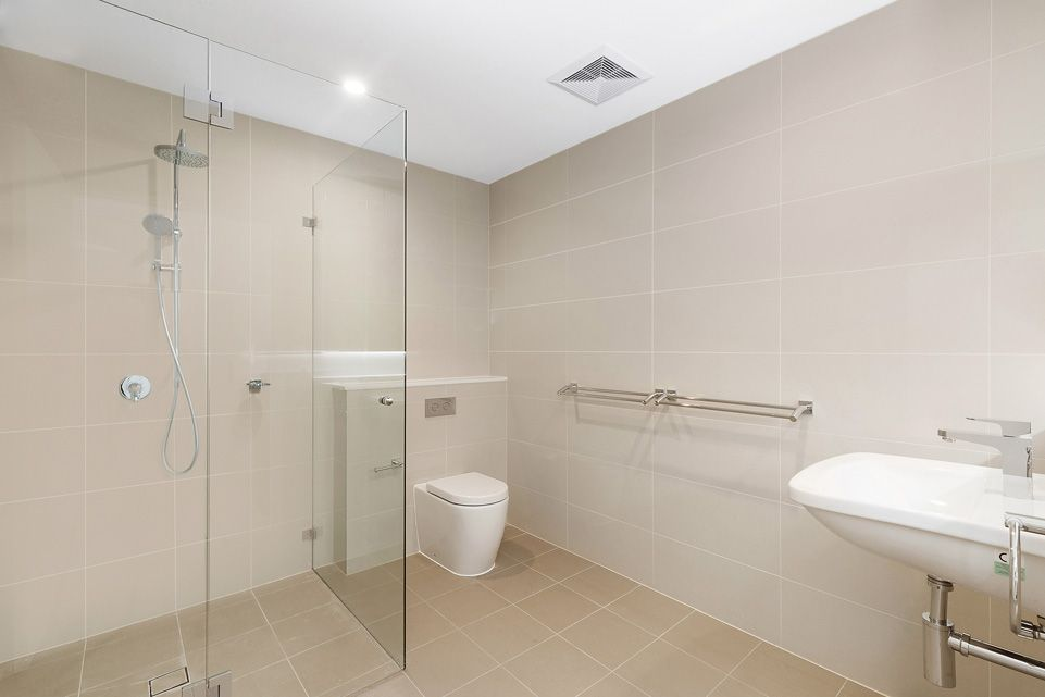 B211/11-27 Cliff Road, Epping NSW 2121, Image 2