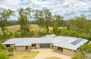 Picture of 10 Rosewood Court, Southside QLD 4570
