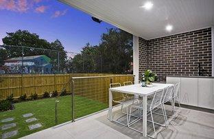 27 Malakoff Street, Marrickville NSW 2204