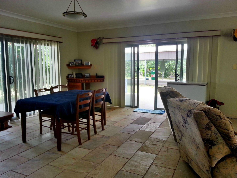 43 Taylor Street, Kurrimine Beach QLD 4871, Image 1