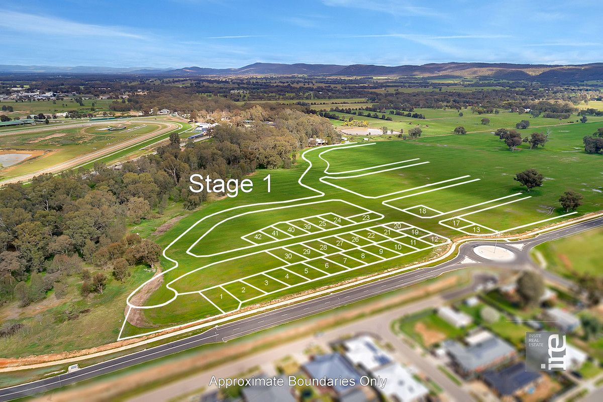 17 Warby Views Estate, Wangaratta VIC 3677, Image 1