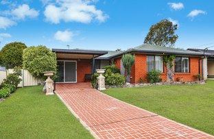 53 Fairmont Drive, Wauchope NSW 2446