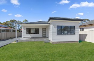 Picture of 9a Elliotts Road, Fairy Meadow NSW 2519