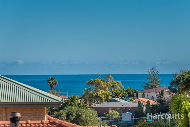 Picture of 36 Rees Drive, QUINNS ROCKS WA 6030