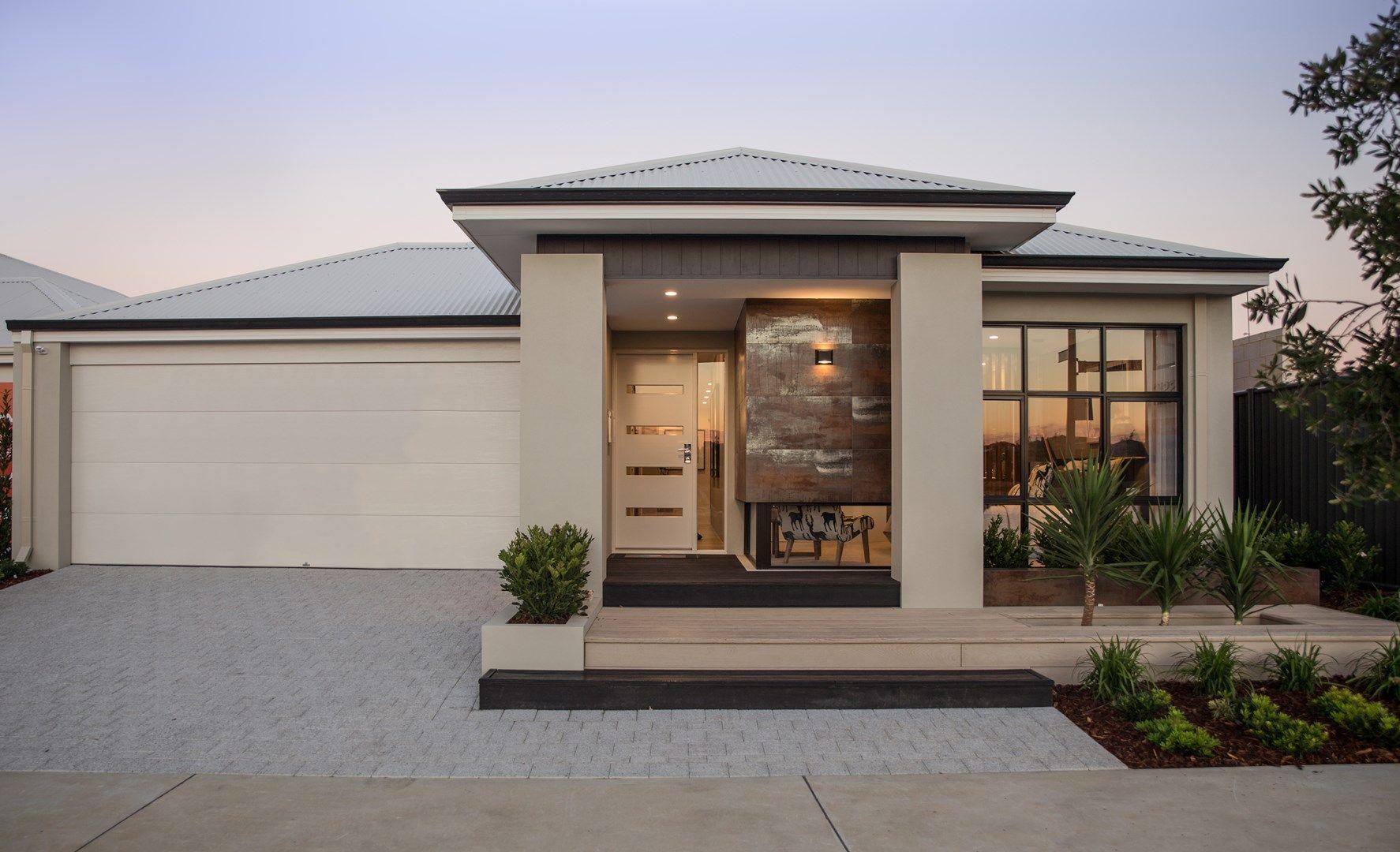 Lot 170 Treendale Riverside, Australind WA 6233, Image 1