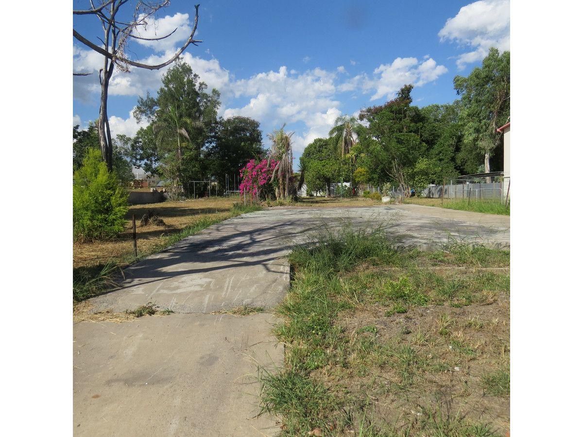 361 Bolsover Street, Depot Hill QLD 4700, Image 1