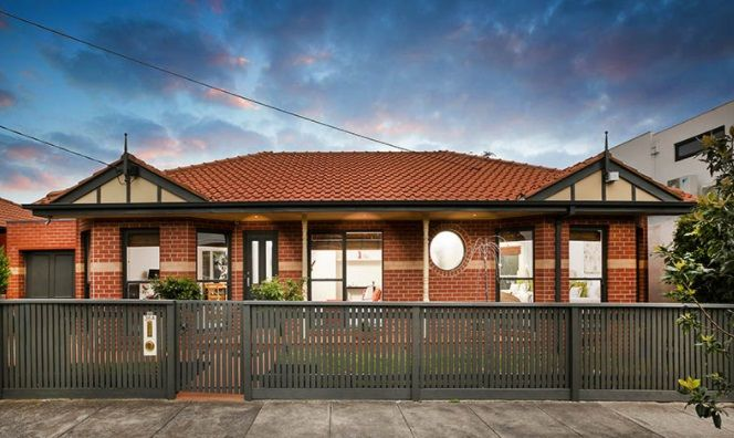36a Beaumaris Parade, Highett VIC 3190, Image 0