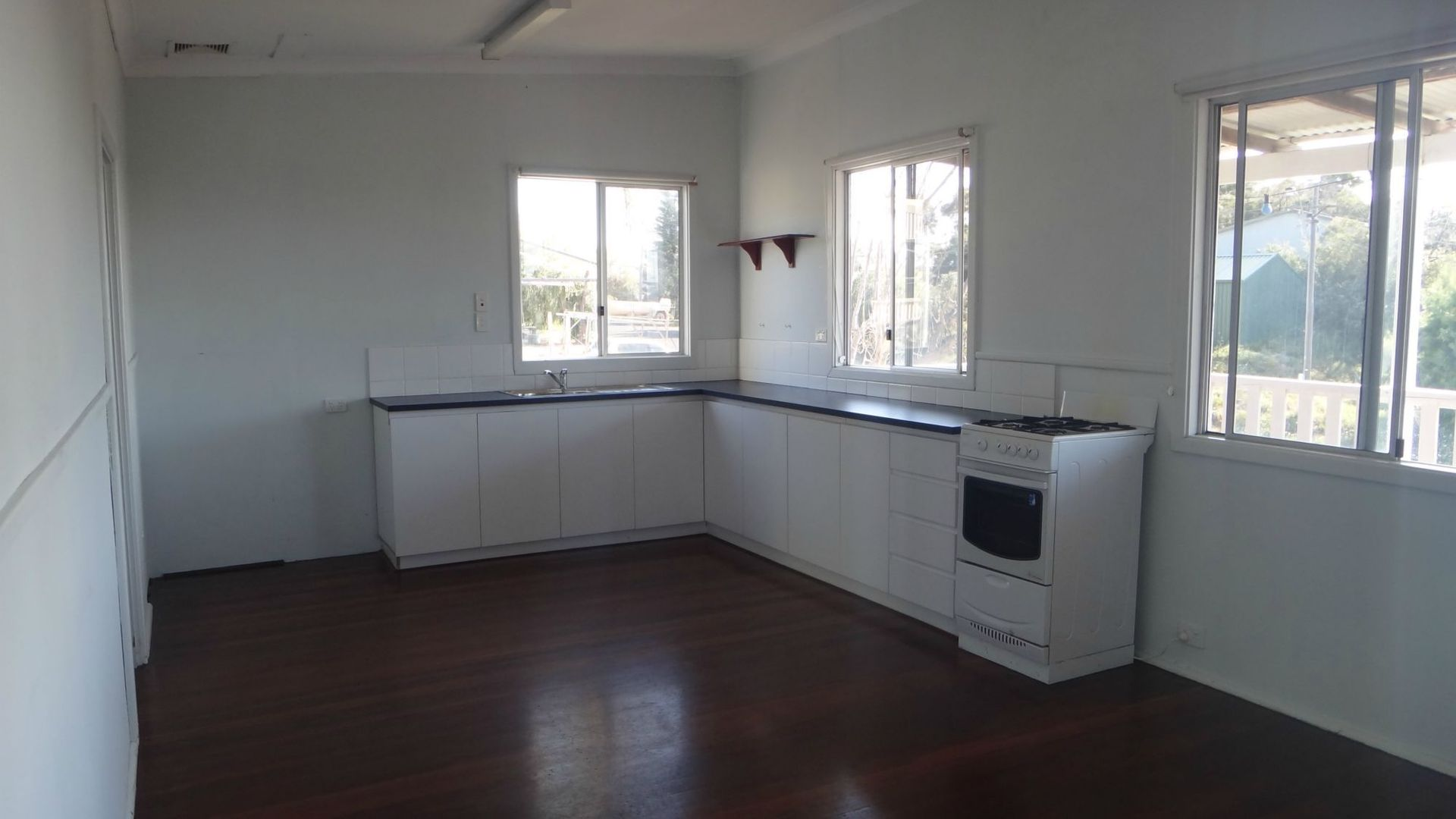 28 Kylie Terrace, Binningup WA 6233, Image 2