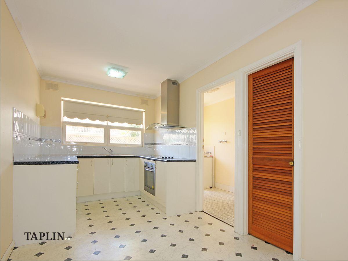 3/16 Peroomba Avenue, Kensington Gardens SA 5068, Image 2