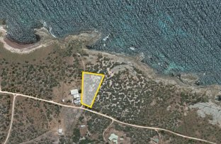 Picture of Lot 13 Spilsby Island, Port Lincoln SA 5606