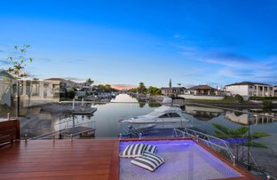 9 Rowes Court, Sorrento QLD 4217