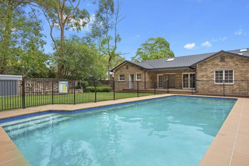 50 Lynbara Ave, St Ives NSW 2075, Image 1