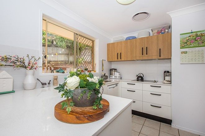 Picture of 2/34 Cashel Crescent, BANORA POINT NSW 2486