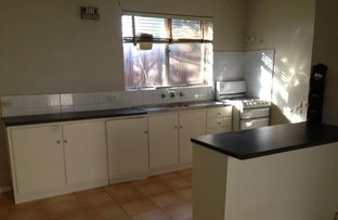 Picture of 3/4 Beaumont Parade, West Footscray VIC 3012