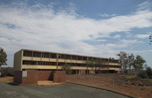 Picture of 105 Hill Road, Dampier WA 6713