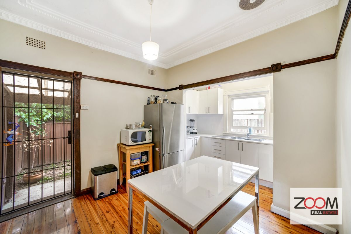 16A Shepherd Street, Ashfield NSW 2131, Image 1