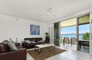 Picture of Lagoon 108/18 Resort Drive, Hamilton Island QLD 4803