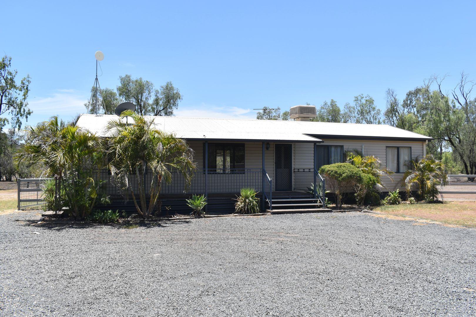 24B Silica Road, Emerald QLD 4720, Image 0