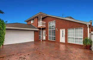 Picture of 3 Acacia Close, Sunshine West VIC 3020