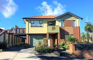 Picture of 2 Daly Street, Brunswick West VIC 3055