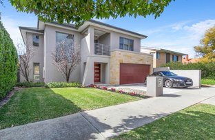 Picture of 36 Hensman Street, South Perth WA 6151