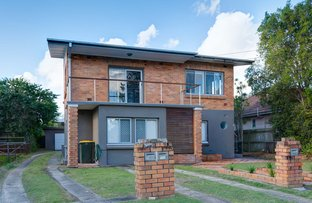 21 Staghorn Street, Enoggera QLD 4051