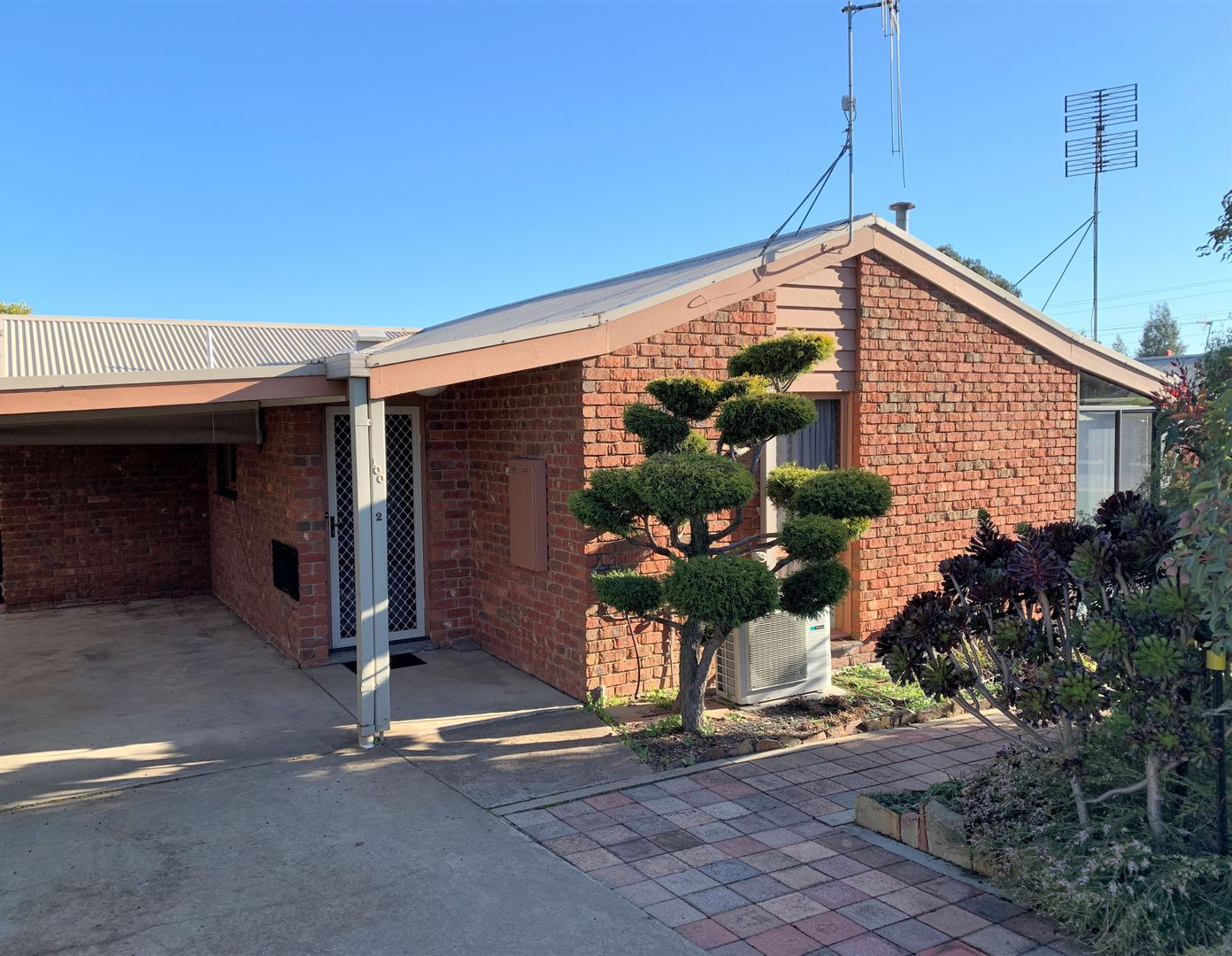 100 Edwards Rd, Kennington VIC 3550, Image 0