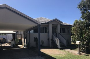 Picture of 1/6 Isobel Street, Clontarf QLD 4019