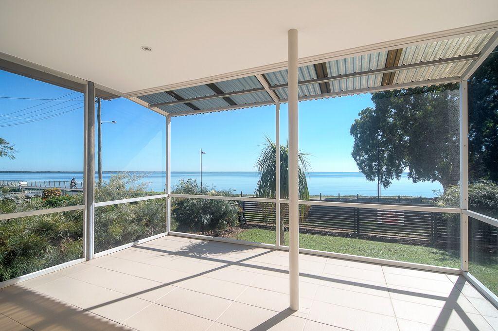 147 Esplanade South, Deception Bay QLD 4508, Image 1