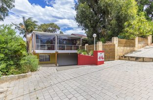 Picture of 46 Clontarf St, Sorrento WA 6020