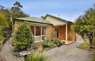 Picture of 2/2 Everard Drive, Warrandyte VIC 3113