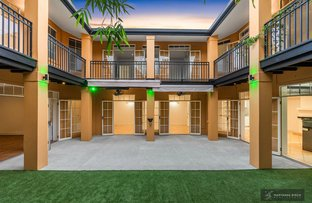 Picture of 43 Uhlmann Street, Hawthorne QLD 4171