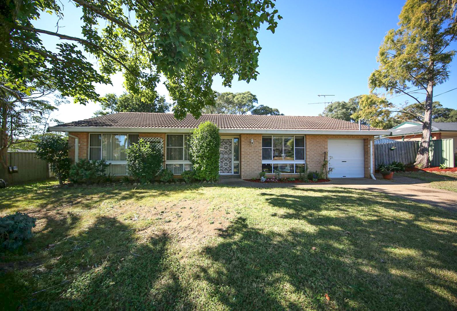 40 Westbourne Ave, Thirlmere NSW 2572, Image 0