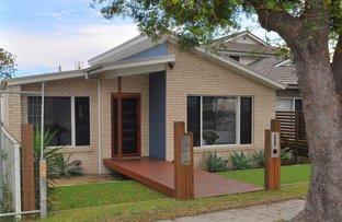 Picture of 135 Douglas Street, Stockton NSW 2295