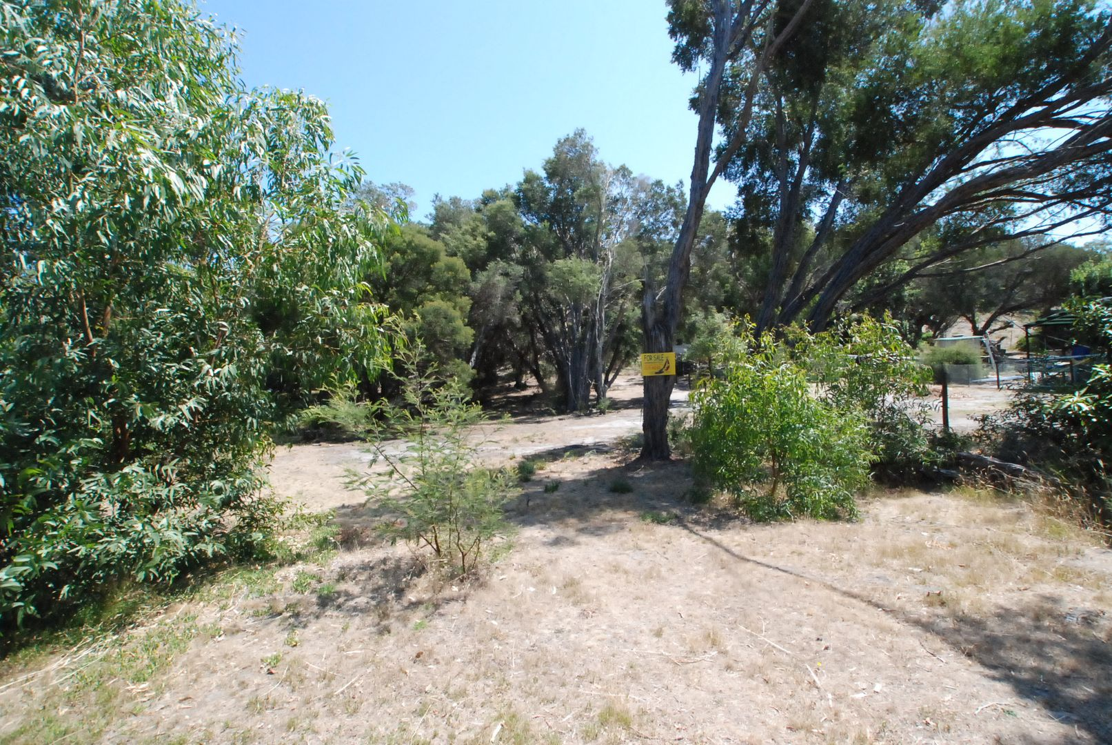 315  National Park Road, Loch Sport VIC 3851, Image 0